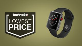 apple watch deals sales cheap price