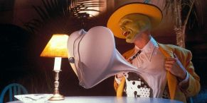 Is It Time For Jim Carrey To Do A Sequel To The Mask?