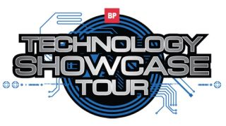 Epson to Participate in BP Marketing Technology Showcase Tour