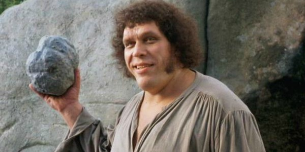 princess bride fezzik andre the giant