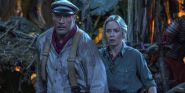 Looks Like Jungle Cruise 2 Is Actually Happening With Dwayne Johnson And Emily Blunt