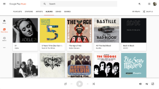 How to transfer music from Google Play Music to YouTube Music