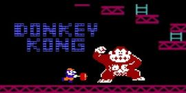 King Of Kong's Billy Mitchell Has Now Been Stripped Of All Video Game Records