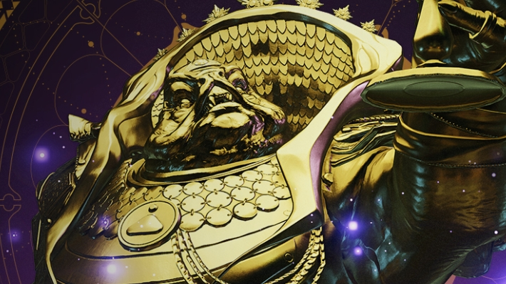 Bungie is finally going to fix Destiny 2's Menagerie loot chest exploit   PC Gamer