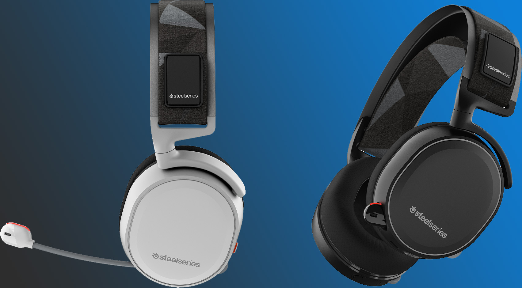 d15e77cd1ce The best wireless gaming headsets for Prime Day 2019 | PC Gamer