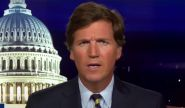 Fox News Responds To Resignation Of Tucker Carlson Writer After Racists Posts