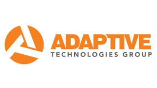 Adaptive Technologies Giveaway Offers Luxury Stay at InfoComm 2017