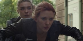 Black Widow And 8 Other Blockbusters That Don't Currently Have Release Dates, And Where They Could Go