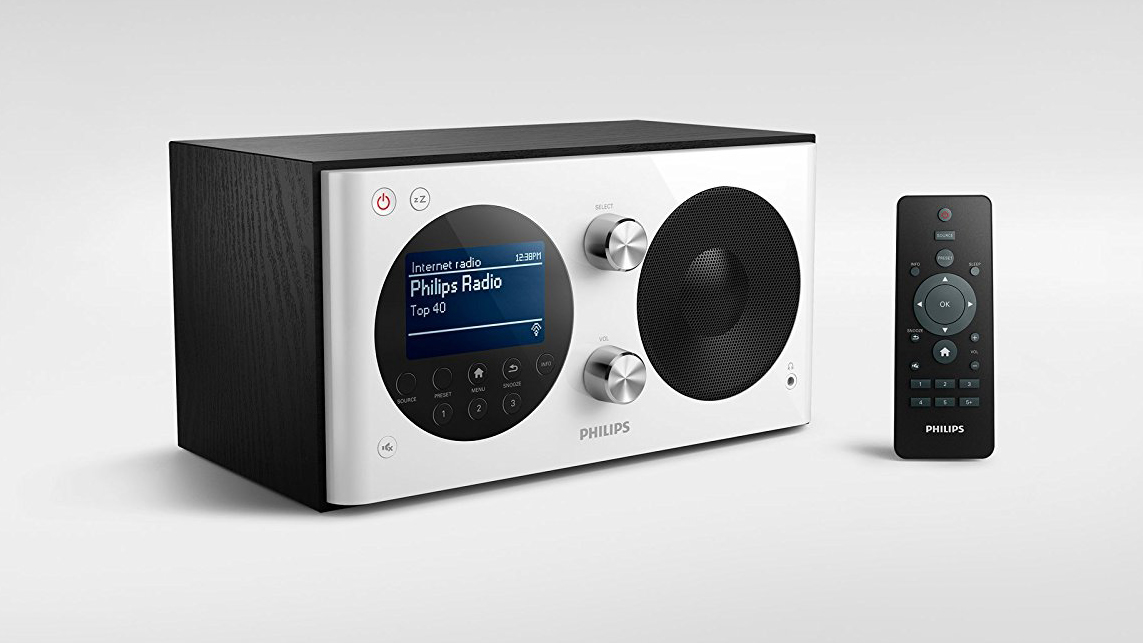 10 best DAB radios 2019: get the best listening experience