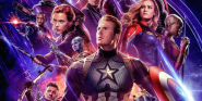 The Villain Avengers: Endgame Might Have Set Up For Phase 4