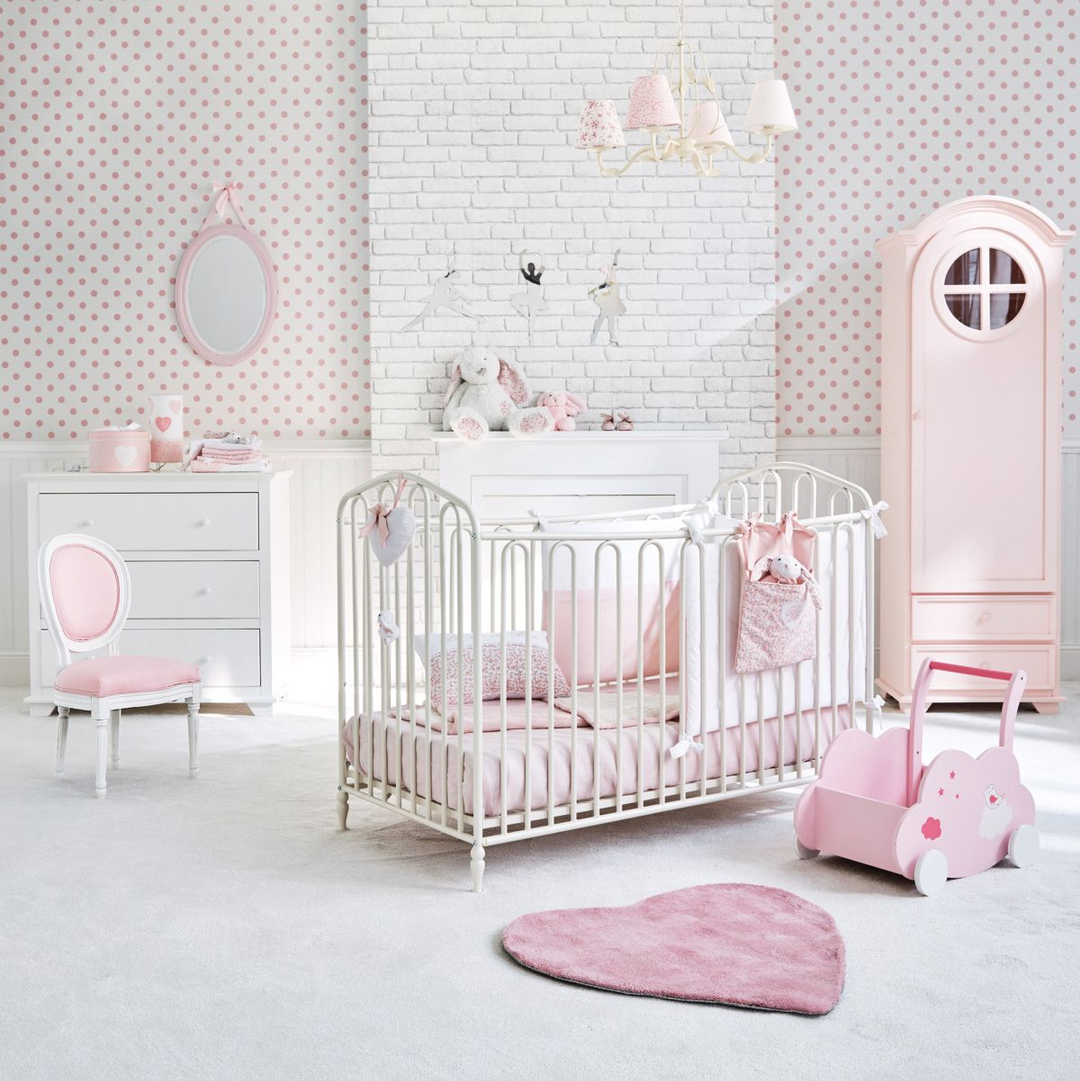 best website 93ed9 af844 The best cots and cot beds | Real Homes