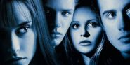 Ryan Phillippe And Sarah Michelle Gellar Got Up To Shenanigans On The Set Of I Know What You Did Last Summer
