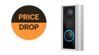 Ring Door View Cam just $149 in this B&H Black Friday bargain
