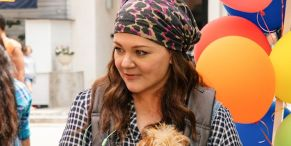 Upcoming Melissa McCarthy Movies And TV: What's Ahead For The Bridesmaids Star