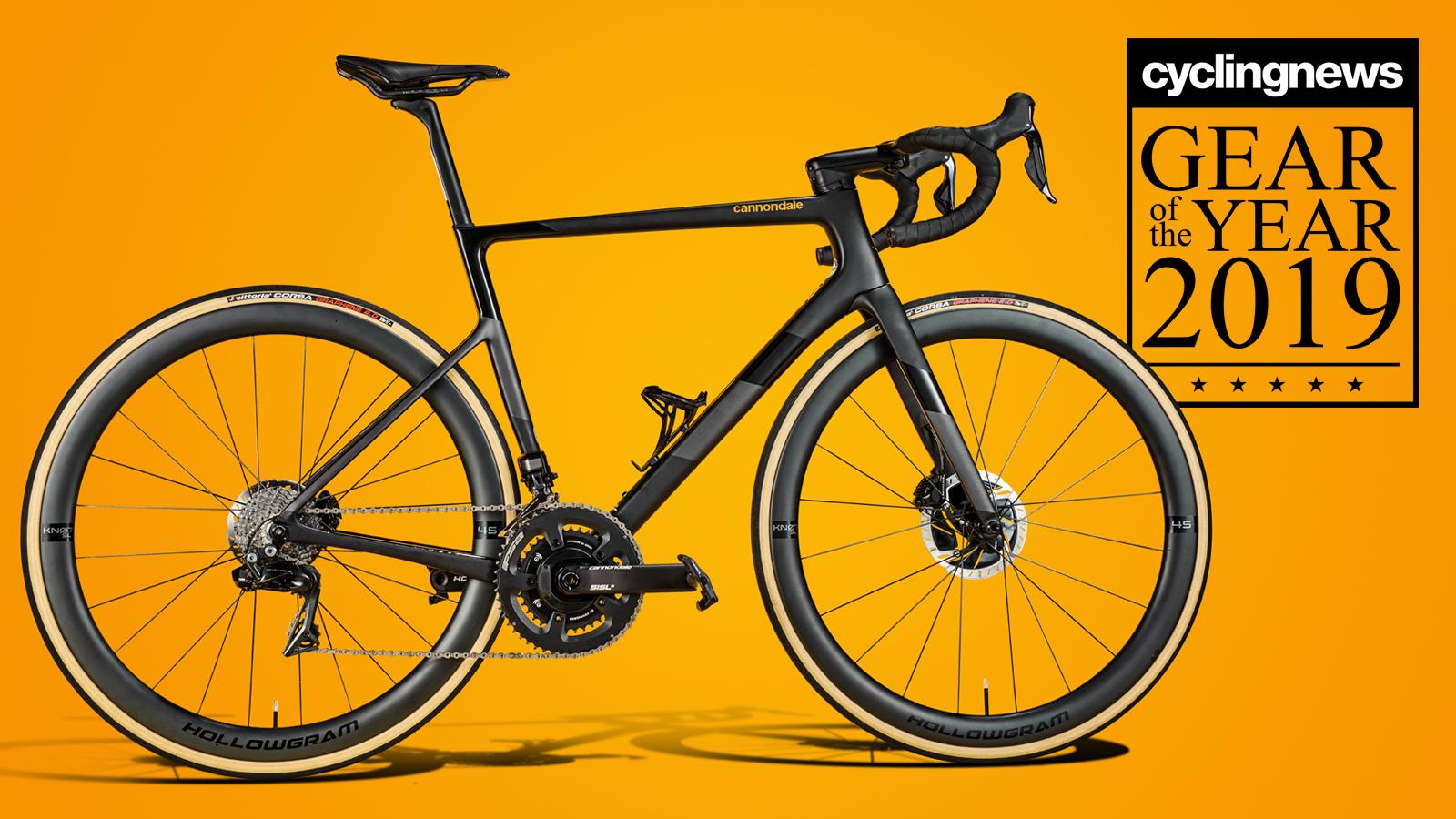 Giant Original Core MTB Mountain Bike Bicycle Pedal Black Red 1 pair