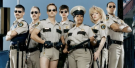 Hold The Dangle, Reno 911! Just Got Revived For A New Season With Original Cast Members
