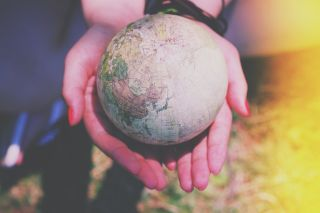 Going Global-Tips And Resources For Global Collaborations