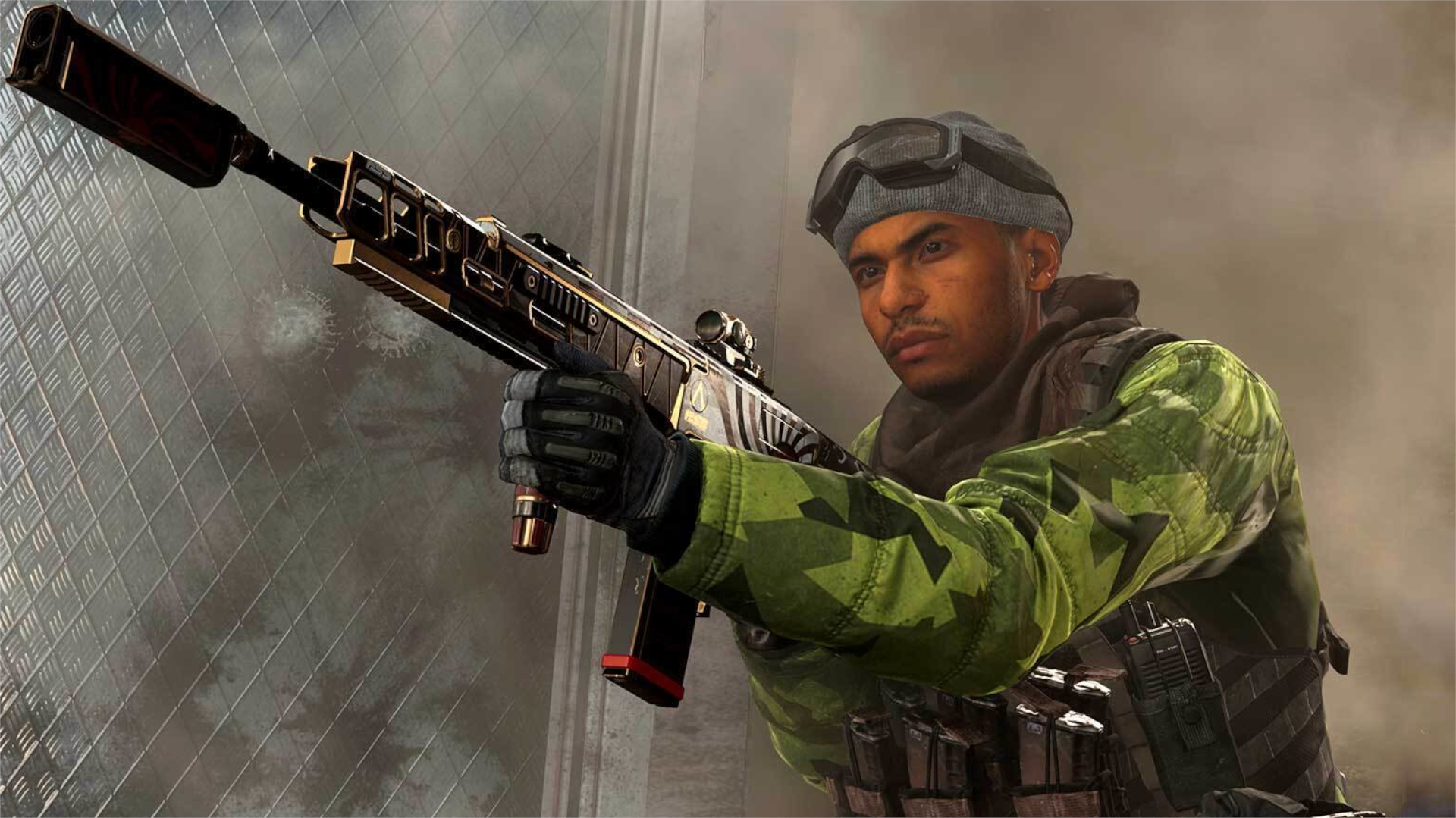 Call of Duty: Warzone's worst bugs and exploits, ranked by badness