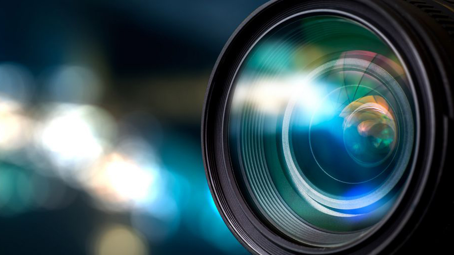 Best Wide Angle Prime Lens Fast And Wide Lenses For Canon And Nikon Dslrs Techradar