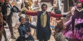 Watch Audiences Get Really Into The Greatest Showman Sing-A-Long Showings