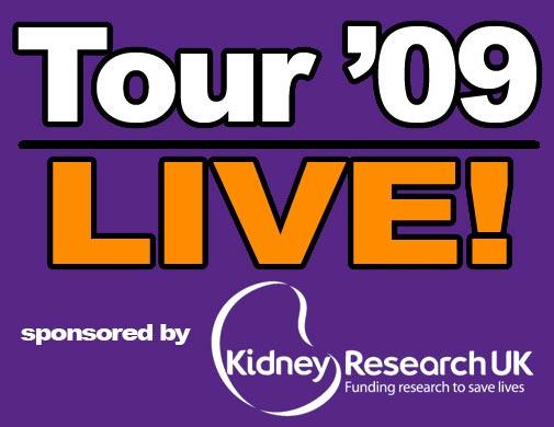 Tour-09-live-logo-o.jpg
