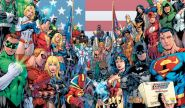 The 9 Most Likely Superheroes To Join The Justice League In Future Movies