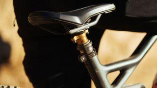 Fizik Terra Aidon X5 e-MTB saddle