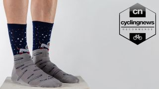 Best cycling socks