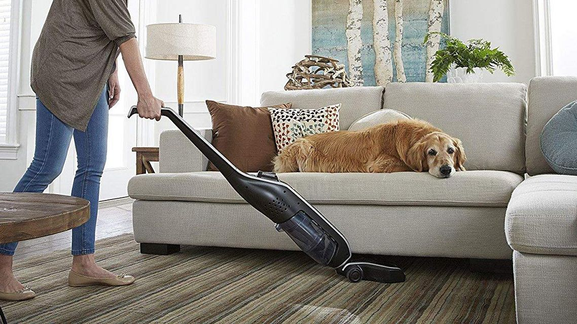 Best Vacuum Cleaners 2020: Top Picks for Your Home | Tom's Guide