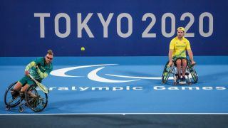 How to watch Tokyo Paralympics 2021 live stream online