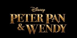 Peter Pan And Wendy: 7 Quick Things We Know About The Disney Movie