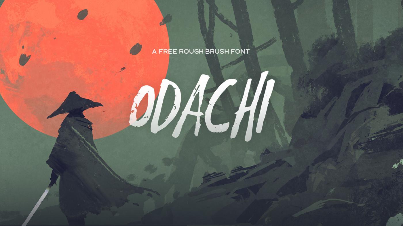 23 top free brush fonts creative bloq