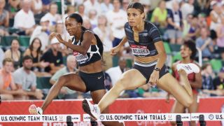 How to watch track and field at Tokyo Olympics