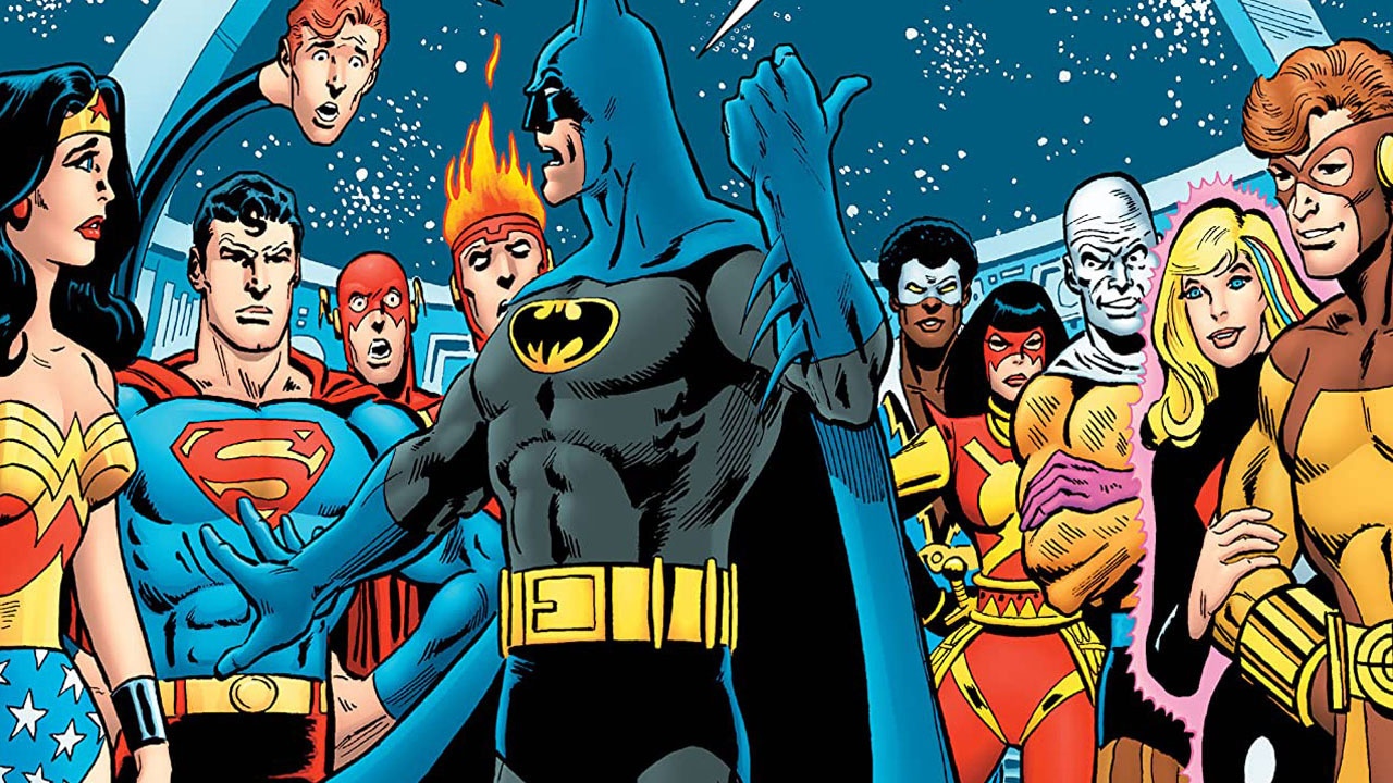 Why You Should Grade Your Comic Books