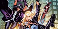 Birds Of Prey: What You Need To Know About The DC Team From The Comics