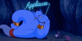 Disneyland And WDW's Disney Genie: What It Is, How It Works And Other Things To Know
