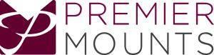 Premier Mounts Expands Sales and Engineering Capabilities