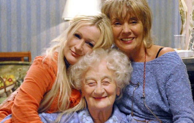 liz smith royle familyliz smith instagram, liz smith married, liz smith young, liz smith youtube, liz smith actress, liz smith, liz smith facebook, liz smith model, liz smith wiki, liz smith twitter, liz smith msp, liz smith dead, liz smith column, liz smith bloomin brands, liz smith royle family, liz smith guinness, liz smith gay, liz smith photography, liz smith gossip columnist, liz smith net worth
