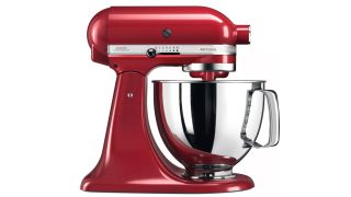 Save 42% with this amazing KitchenAid mixer deal at Macy's