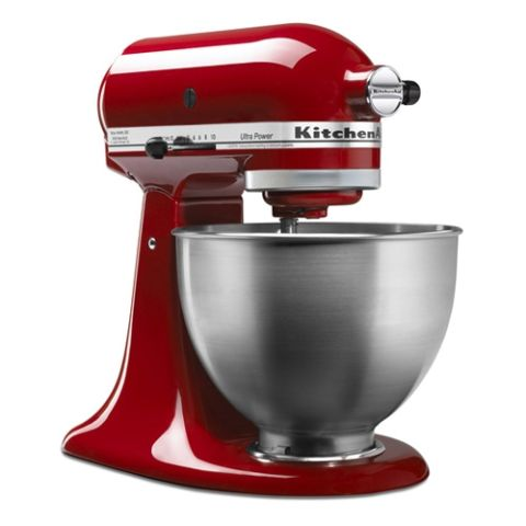 KitchenAid Ultra Power Review - Pros, Cons and Verdict | Top ...