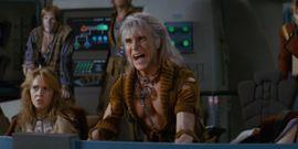 The Star Trek II: The Wrath Of Khan Prop People Kept Stealing