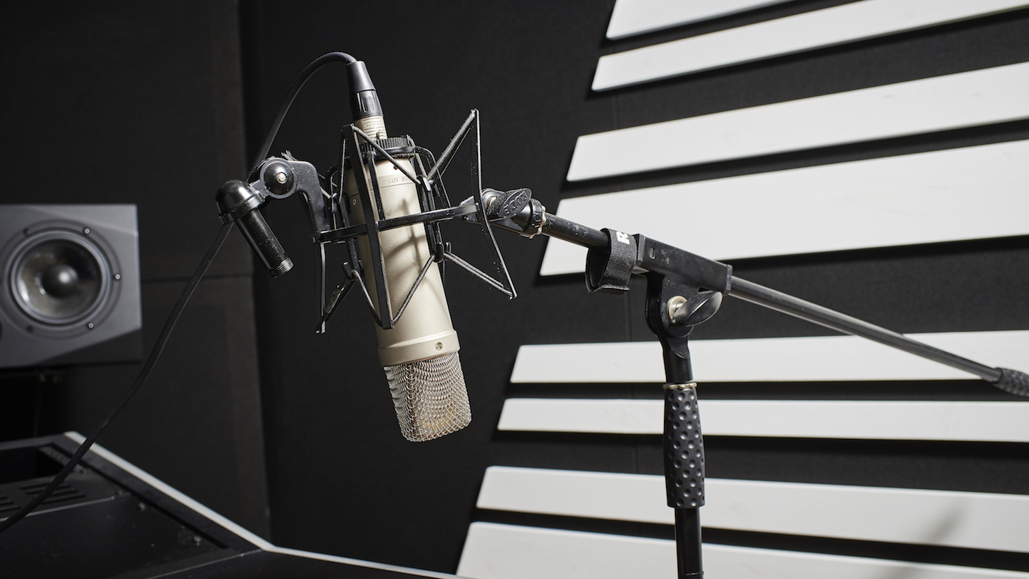 13 best microphones 2020: our pick of the best mics for