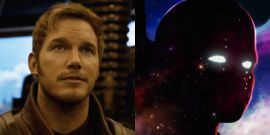 Guardians Of The Galaxy's James Gunn Responds To Claim That What If…? Idea Would've Copied Vol. 3's Plot
