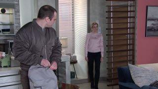 Coronation Street spoilers: Leanne Battersby has a dangerous visitor