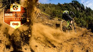 Best mountain bike brakes