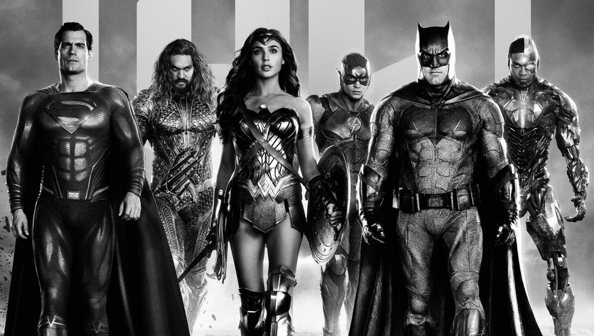 What games deserve the equivalent of a Snyder Cut?