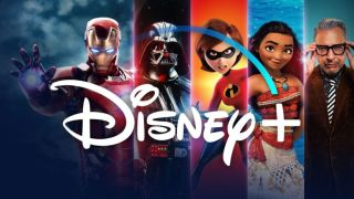 Opinion: Disney's impressive subscriber numbers are likely the result of several factors, says Parks Associates analyst Brandon Riney