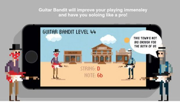 The 25 Best Guitar and Music Apps | Guitarworld