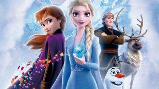 watch frozen online stream