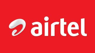 Airtel offers free 60GB data for 6 months: Here is how to